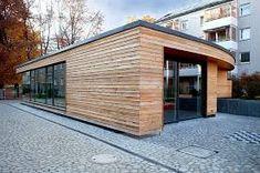 garagenwand mauern – Google-Suche Garage, Outdoor Structures, Google, Outdoor Decor, Home Decor, Searching, Carport Garage, Decoration Home, Room Decor