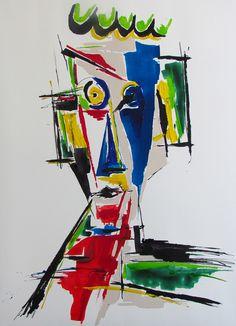 Galerie D'art, Boutique Design, Oeuvre D'art, Wifi, Contemporary Art, Street Art, Hero, Paintings, Colorful