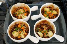 Irish Lamb Stew with Vegetables-3