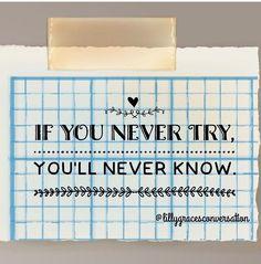 Motivation Quote Motivational quotes motivation quotes #motivation #quote