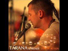 Tarana & Friends Love in action Hare Rama Hare Krishna, Hare Krishna Mantra, Krishna Songs, Krishna Quotes, Yoga Music, Meditation Music, Autobiography Of A Yogi, Love Is An Action, Om Shanti Om
