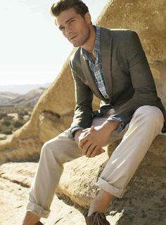 Men's Style,Clothes,men's fashion