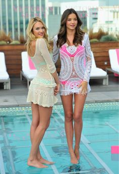 cute bathing suit cover ups
