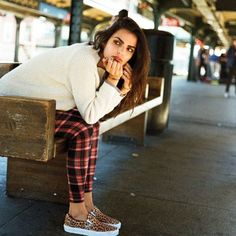 38 Best Feetcushion images | Buty, Nike, Moda