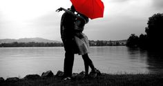 13def96d180a085c8e2e4fc2b837f316 صور خلفيات حب   اروع صور حب  للعشاق   صور رومانسية غاية في العشق   love image