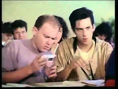 LICEENII ROCKNROLL 1992, filme romanesti full