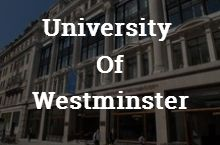 University of Winchester University Of Westminster, Winchester, College, London, University, London England, Colleges