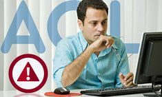 You have to login your account AOL mail login works as a doorsteps for your mail account. For login, firstly you have to create an account. Both for AOL account creation and login, follow the process mentioned below. Aol Email, Login Page, Internet Explorer, Accounting, York, Create
