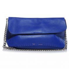 Handbags on Pinterest | Celine, Celine Bag and Bucket Bag