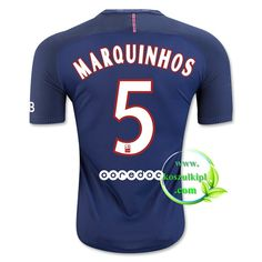 0e5416bd438 17 Exciting Maillot Ligue 1 images