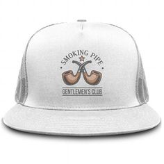 Gentlemens Club Cap LIMITED TIME ONLY. ORDER NOW if you like, Item Not Sold Anywhere Else. Amazing for you or gift for your family members and your friends. Thank you! #Club #Shirts Club Shirts, Gentleman, Baseball Hats, Cap, Friends, Amazing, Gifts, Fashion, Baseball Hat