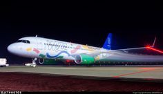 HA-LYG. Airbus A320-232. JetPhotos.com is the biggest database of aviation photographs with over 3 million screened photos online!