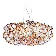 Clizia Large Suspension Light