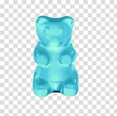 Vol , pink gummy bear transparent background PNG clipart Aesthetic Japan, Blue Aesthetic, Aesthetic Grunge, Aesthetic Vintage, Aesthetic Clothes, Gummy Bear Candy, Gummy Bears, Coffee Cartoon, Crown Illustration