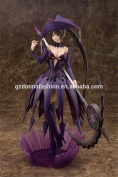 Figurine Toys Anime Spice/_and/_Wolf HOLO-auction 1//7 Figure,20cm no box