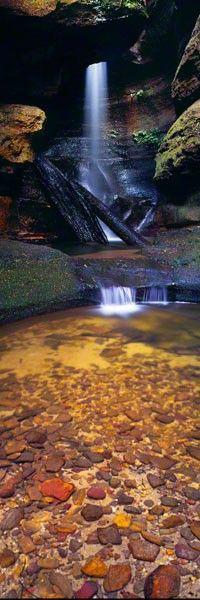 ☆ Wishing Pool :¦: Peter Lik Fine Art Photography ☆