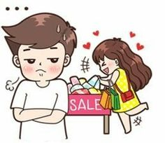 Ohh this is going to take forever more oh Sathi darling hurry up hurry up my life. Cute Bunny Cartoon, Cute Cartoon Characters, Cute Cartoon Pictures, Cute Love Pictures, Cute Love Gif, Cute Chibi Couple, Love Cartoon Couple, Cute Couple Comics, Cute Love Couple