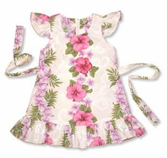 ca9ecbb86ceb 73 Best Hawaiian shirts for boys   Hawaiian dresses for girls images ...