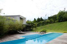 101 Bilder von Pool im Garten - bilder von pool im garten laub