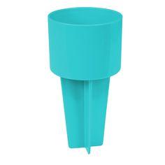 Beach Buddy Cup Holder-Ocean - Occasionally Made