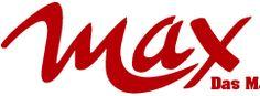 lutz - die bar auf max.de Shops, Night Life, Bar, Company Logo, Logos, Fashion Magazines, Mesh, Tents, Logo