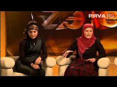 Žene - Tema- Muslimanke u Srbiji_3 - http://filmovi.ritmovi.com/zene-tema-muslimanke-u-srbiji_3/
