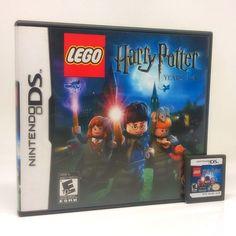 harry potter hogwarts lego game instructions