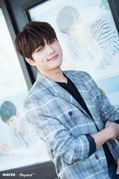 Korean Celebrities, Korean Actors, Celebs, Infinite Members, Kim Myungsoo, Lee Sungyeol, Korean Shows, Joo Hyuk, Woollim Entertainment