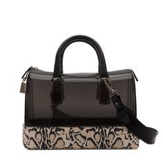 furla candy bag - Google Search