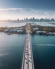 Breathing aerial photo of Miamis skyline  Can you see the weekend yet!?   @lucas.aloisi   #fridayvibes #miamibeach #miamivibes #downtownmiami #miamilove #miamicity #visitmiami #welcometomiami #miamiflorida #miamilovers #exploremiami #thisismiami #foundinmiami #miami Miami City, Downtown Miami, Miami Florida, Miami Beach, San Francisco Skyline, Night Life, River, Explore, Outdoor