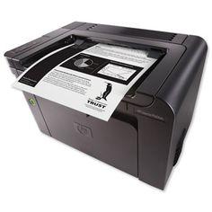 Dudleys Online - HP printer 1606dn #officesupplies
