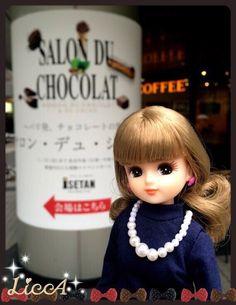 https://twitter.com/bonjour_licca/status/693689368448339970