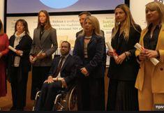 """Στο Δήμο Γλυφάδας το βραβείο για την πρωτοβουλία «Ψηφιακά Πιστοποιητικά με ένα """"κλικ"""""""