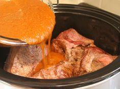 Chipotle Barbacoa beef recipe