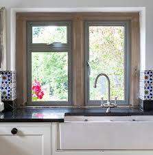 Image result for kitchen aluminium windows Aluminium Windows, Window Ideas, Kitchen, Image, Cooking, Kitchens, Cuisine, Cucina, Kitchen Floor