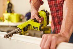 Sjekk ut høstens hobbyverktøy - Byggmakker Dyi, Tools, Instruments, Appliance, Vehicles