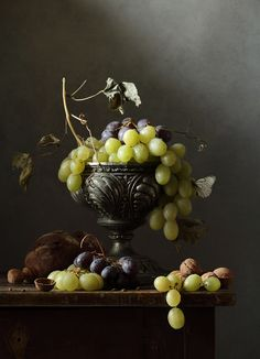 photo: Виноградный | photographer: Диана Амелина | WWW.PHOTODOM.COM