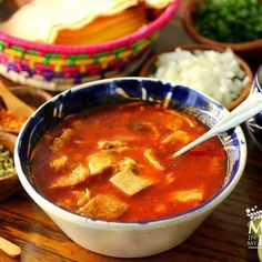 mondongo pancita menudo recipe make soup how to o How to Make Menudo Soup Recipe Pancita o MondongoYou can find Menudo recipe authentic and more on our website Mexican Dishes, Mexican Food Recipes, Soup Recipes, Cooking Recipes, Ethnic Recipes, Recipies, Menudo Soup, Tripe Soup, Menudo Recipe Authentic