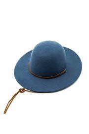 Tiller Hat