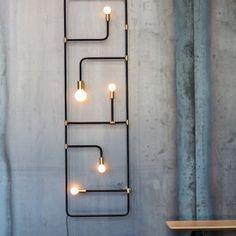 Beaubien-Lighting-Lambert-Fils-4