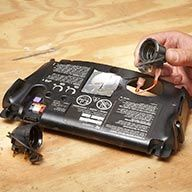 With a little troubleshooting you can usually avoid a costly service call and get your garage door opener working again in no time. Garage Door Opener Installation, Garage Door Opener Repair, Garage Door Makeover, Garage Doors, Garage Door Opener Troubleshooting, Liftmaster Garage Door, Modern, Shop, Trendy Tree