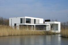 GvL_Moderne villa met weids uitzicht.