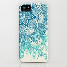 Lovely  iPhone & iPod Case by rskinner1122 - $35.00