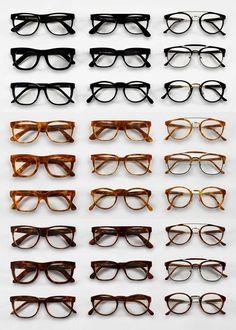 13 melhores imagens de oculos   Girl glasses, Glasses frames e ... 8e0f9c6b0e