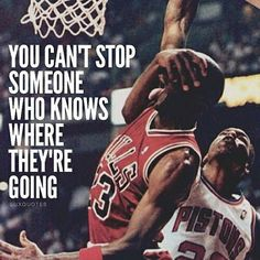 Ideas For Sport Motivation Quotes Basketball Michael Jordan Success Quotes, Life Quotes, Motivation Success, Monday Motivation, Michael Jordan Quotes, Sport Nutrition, Motivational Quotes, Inspirational Quotes, Nba Quotes