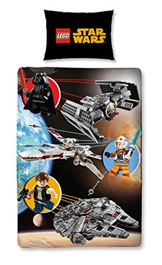 1000 id es sur le th me couettes star wars sur pinterest patchworks patrons de patchwork et. Black Bedroom Furniture Sets. Home Design Ideas