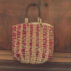 Rare Vera Bradley Bag