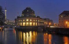 Top 10 atrakcji turystycznych w Niemczech - http://busy-express.pl/top-10-atrakcji-turystycznych-w-niemczech/