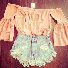 Find More at => http://feedproxy.google.com/~r/amazingoutfits/~3/OHzZsBLJA7s/AmazingOutfits.page