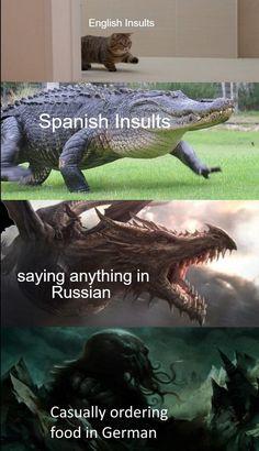 Crazy Funny Memes, Really Funny Memes, Stupid Funny Memes, Funny Relatable Memes, Haha Funny, Funny Cute, Hilarious, Funny Stuff, Stupid Stuff